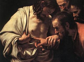 resurrection.-christ.thomas.jpg
